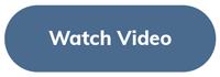 WatchVideo_Button_200px