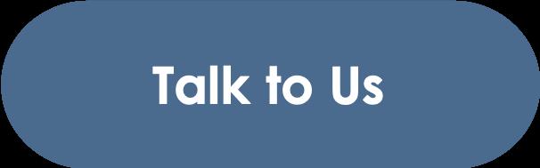 TalkToUs_Button