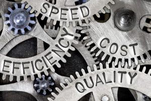 The Importance of a Next-Generation QMS